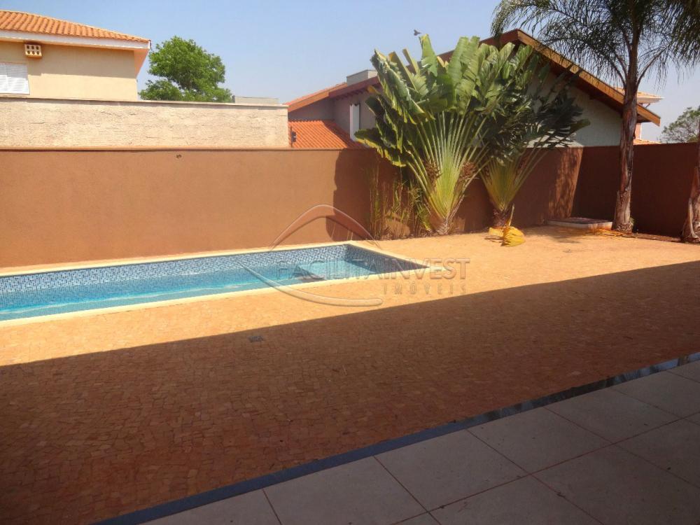 Comprar Casa Condomínio / Casa Condomínio em Ribeirão Preto apenas R$ 1.280.000,00 - Foto 24