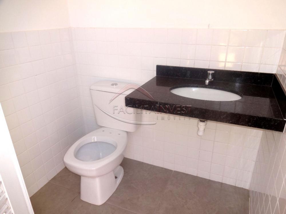Comprar Casa Condomínio / Casa Condomínio em Ribeirão Preto apenas R$ 1.280.000,00 - Foto 26