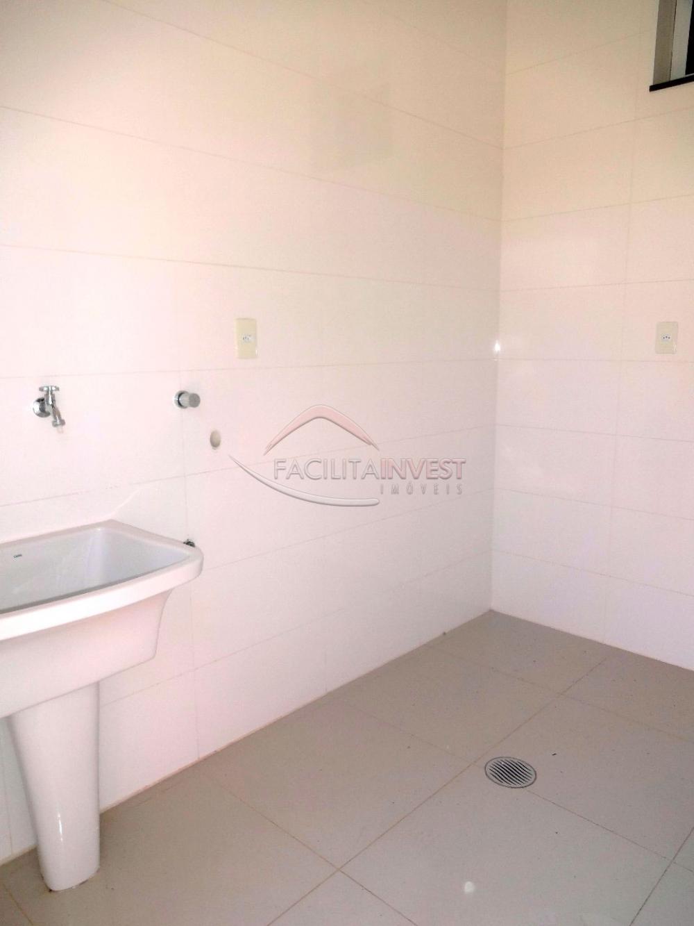 Comprar Casa Condomínio / Casa Condomínio em Ribeirão Preto apenas R$ 1.280.000,00 - Foto 27