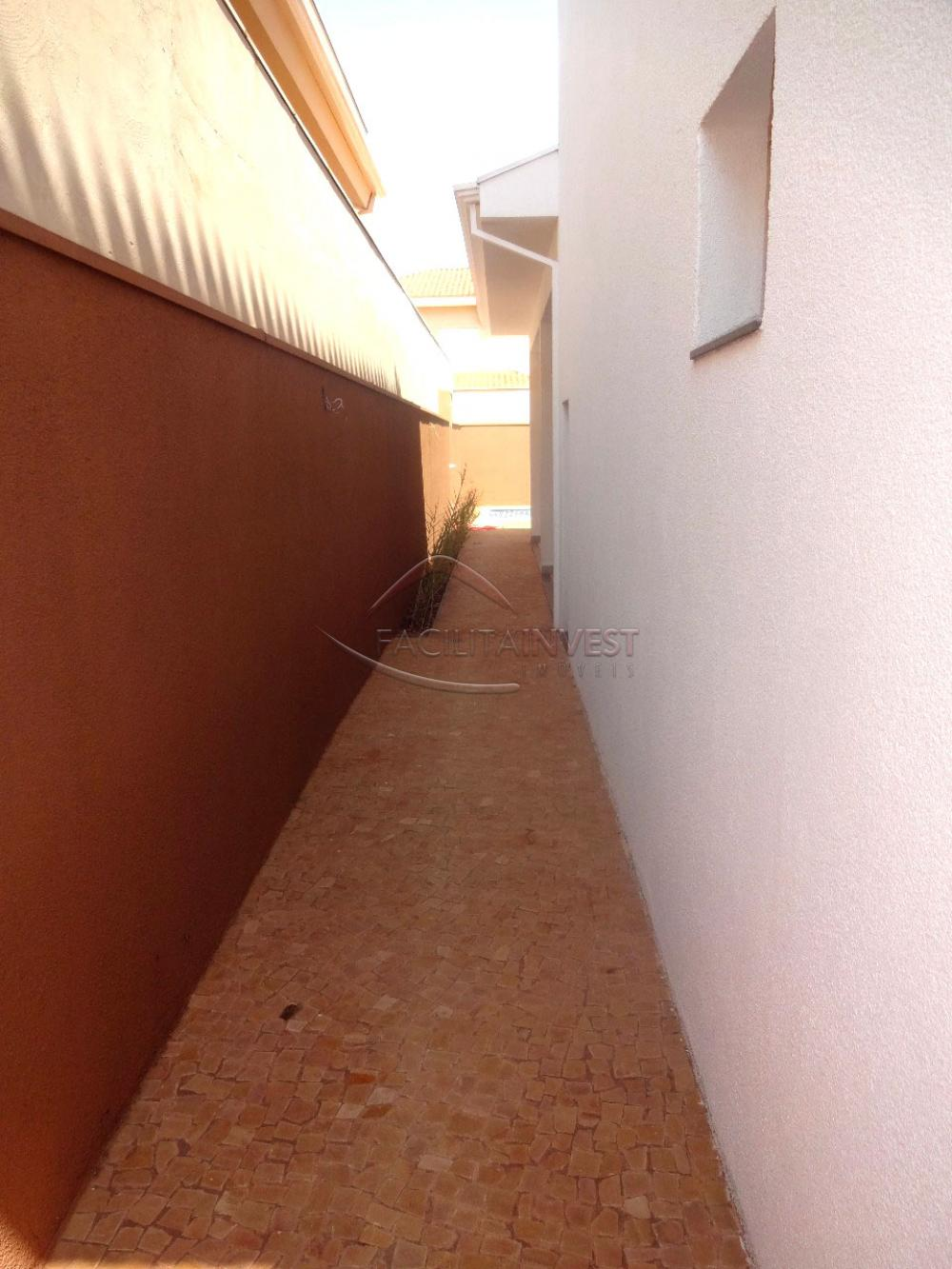 Comprar Casa Condomínio / Casa Condomínio em Ribeirão Preto apenas R$ 1.280.000,00 - Foto 28