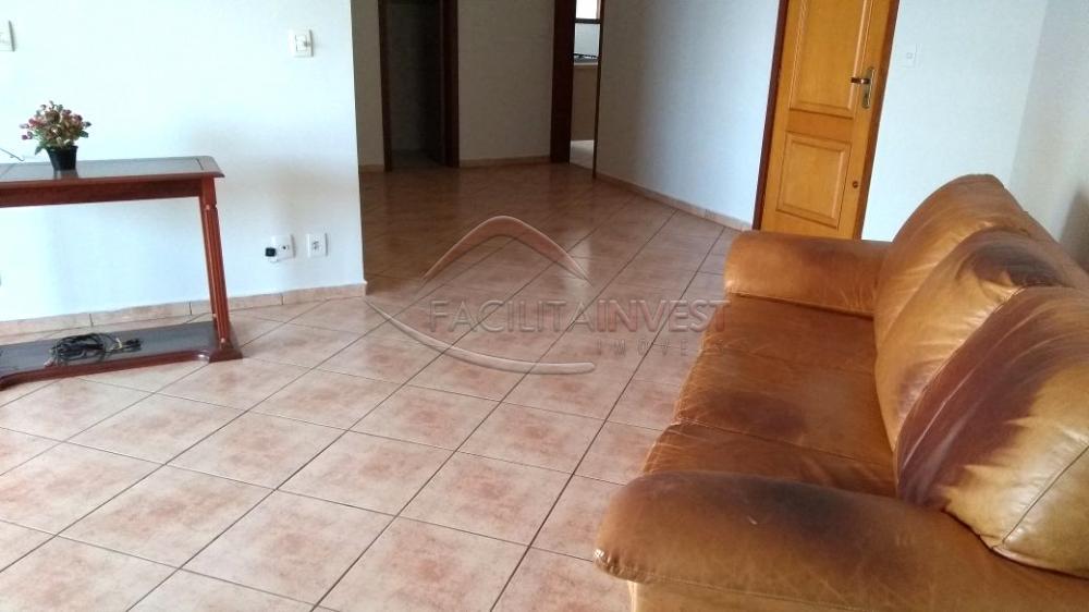 Alugar Apartamentos / Apart. Padrão em Ribeirão Preto apenas R$ 1.400,00 - Foto 3
