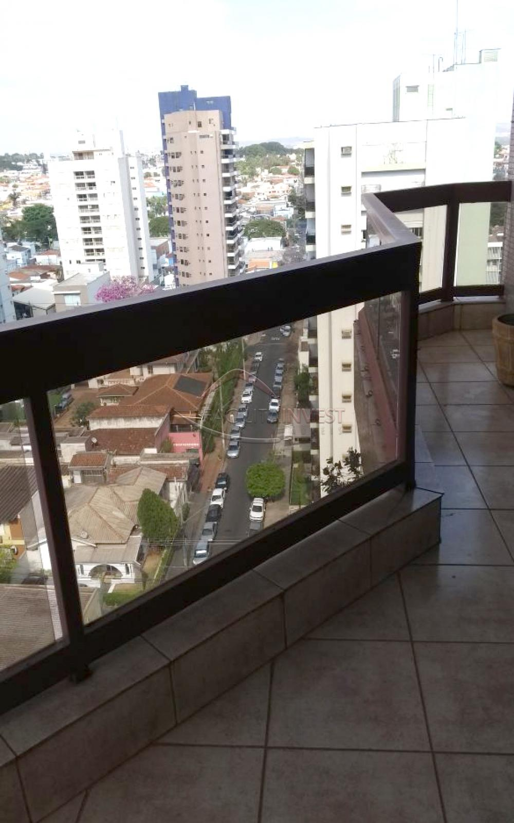 Alugar Apartamentos / Apart. Padrão em Ribeirão Preto apenas R$ 1.400,00 - Foto 6