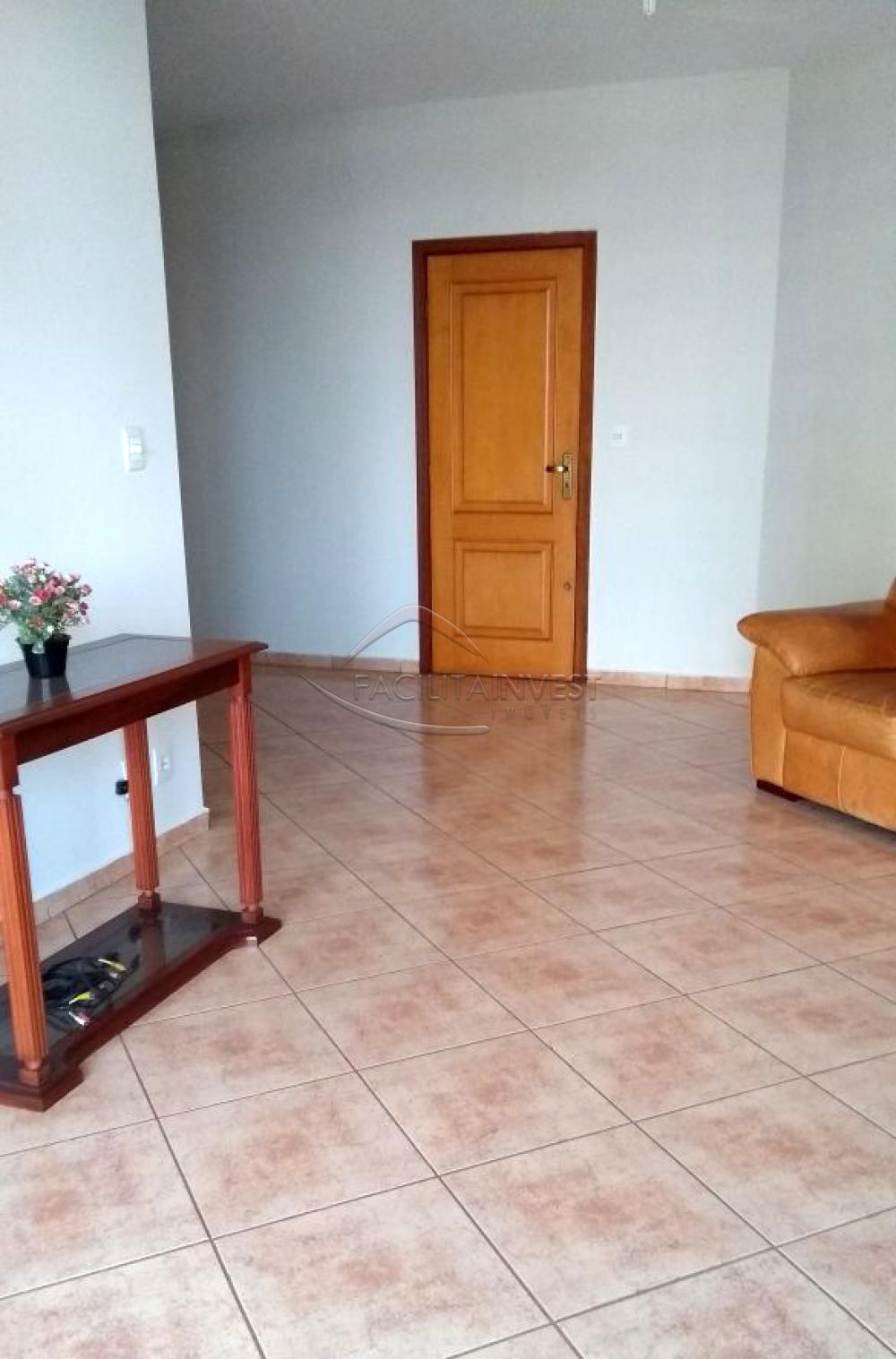 Alugar Apartamentos / Apart. Padrão em Ribeirão Preto apenas R$ 1.400,00 - Foto 7