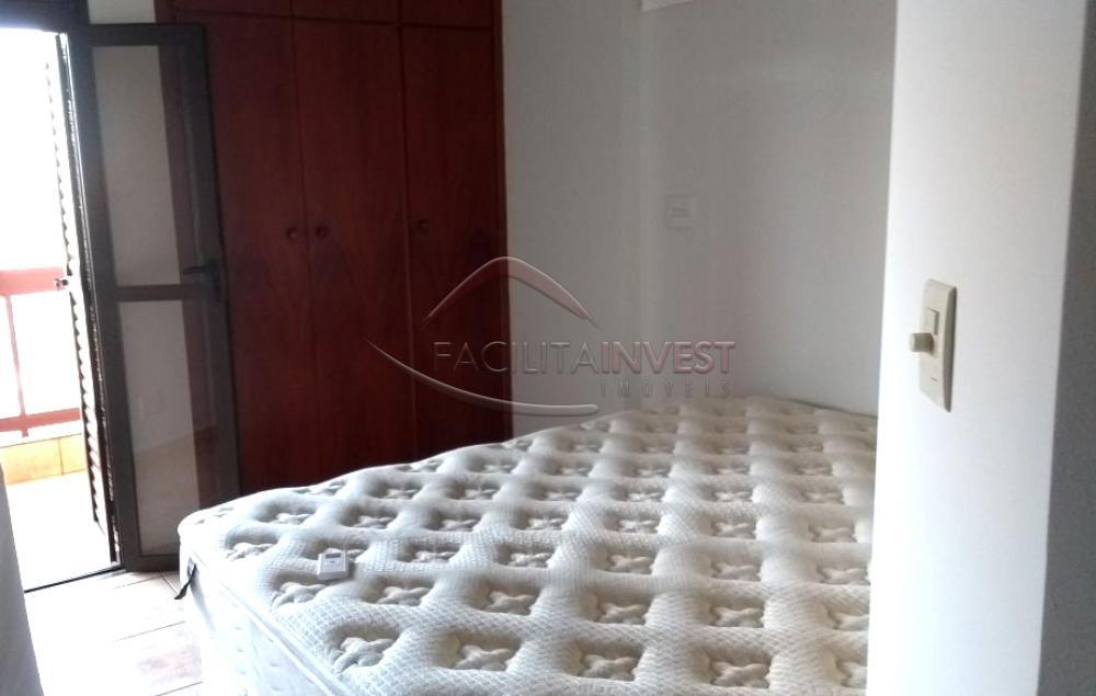Alugar Apartamentos / Apart. Padrão em Ribeirão Preto apenas R$ 1.400,00 - Foto 11