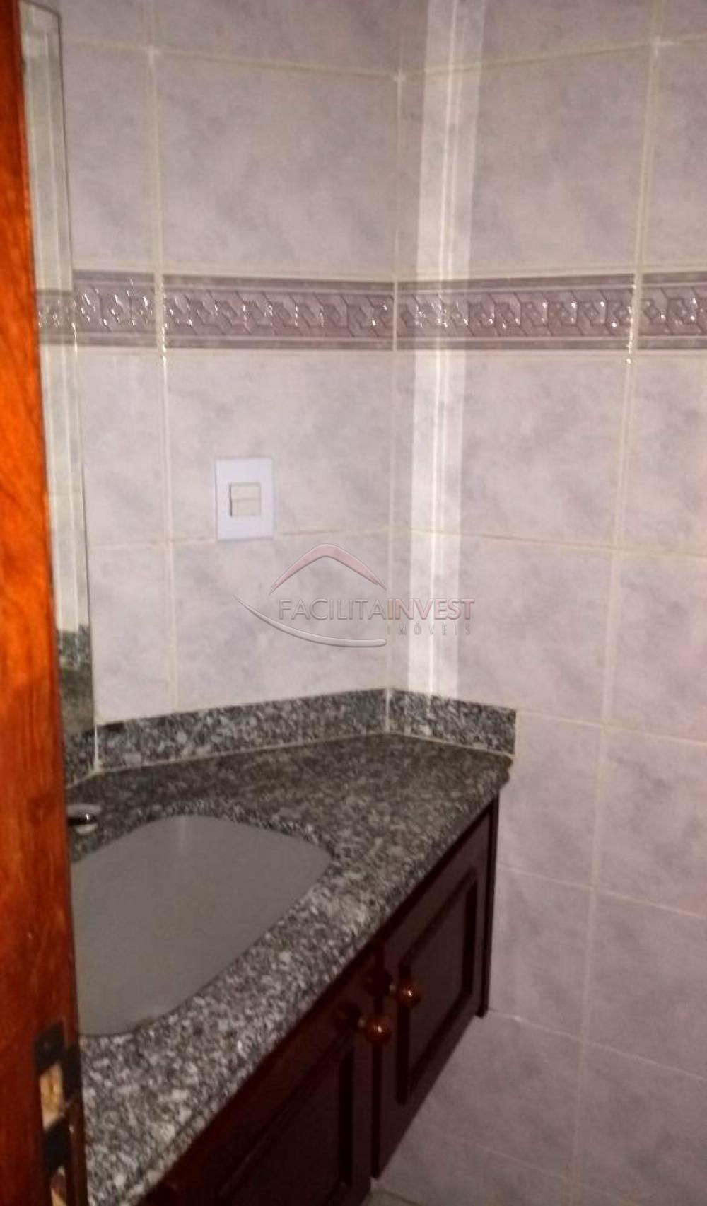Alugar Apartamentos / Apart. Padrão em Ribeirão Preto apenas R$ 1.400,00 - Foto 8