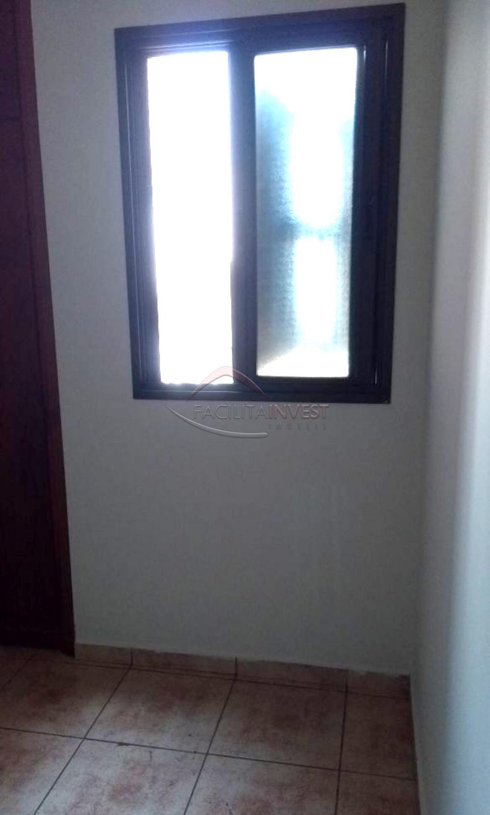 Alugar Apartamentos / Apart. Padrão em Ribeirão Preto apenas R$ 1.400,00 - Foto 9
