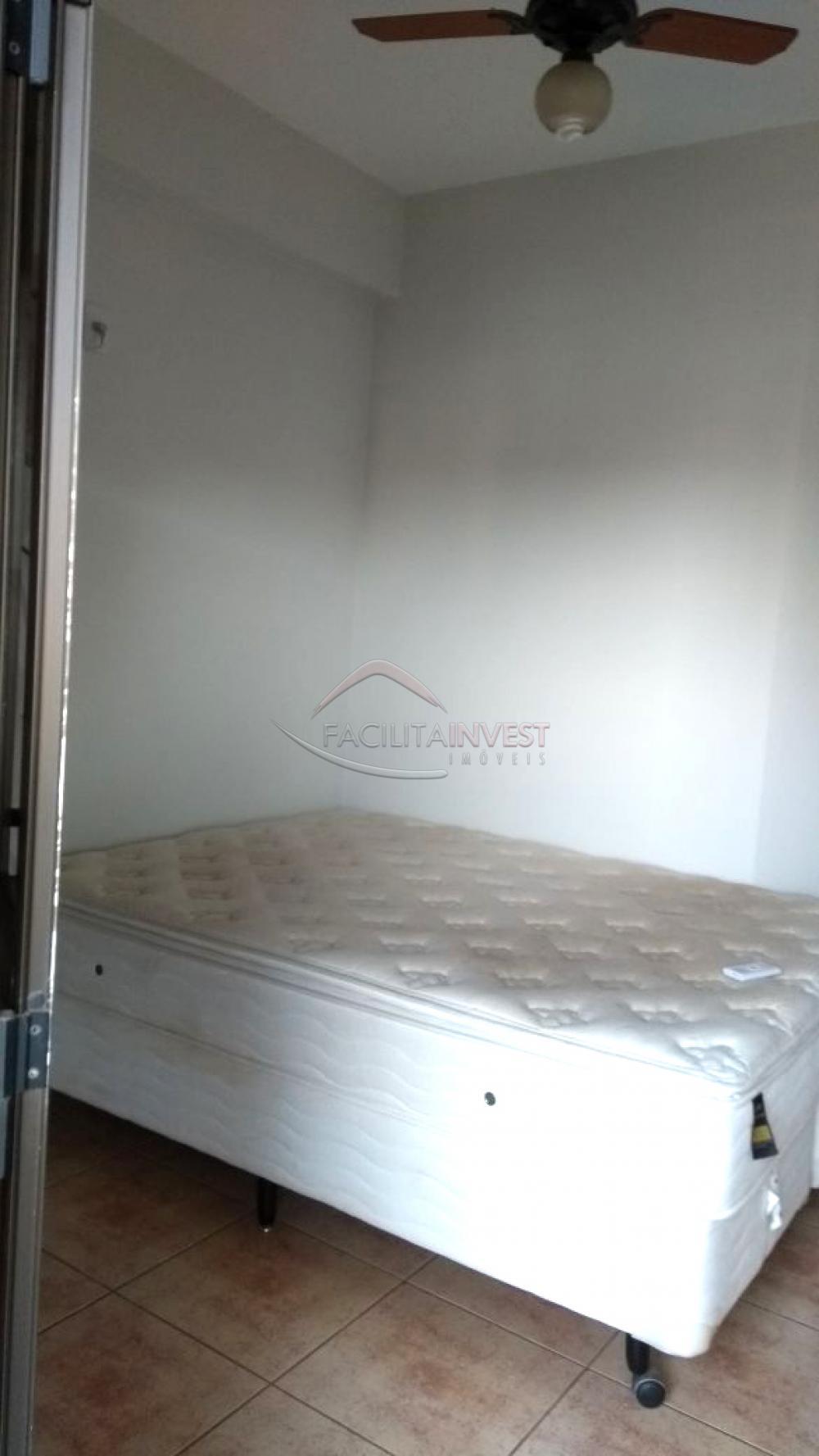 Alugar Apartamentos / Apart. Padrão em Ribeirão Preto apenas R$ 1.400,00 - Foto 12