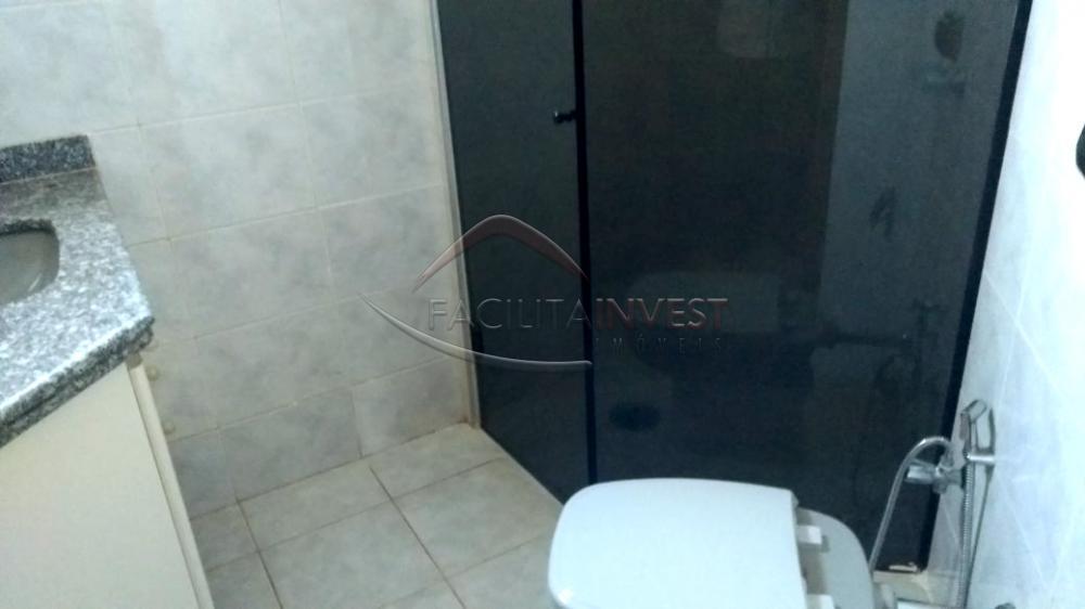 Alugar Apartamentos / Apart. Padrão em Ribeirão Preto apenas R$ 1.400,00 - Foto 14