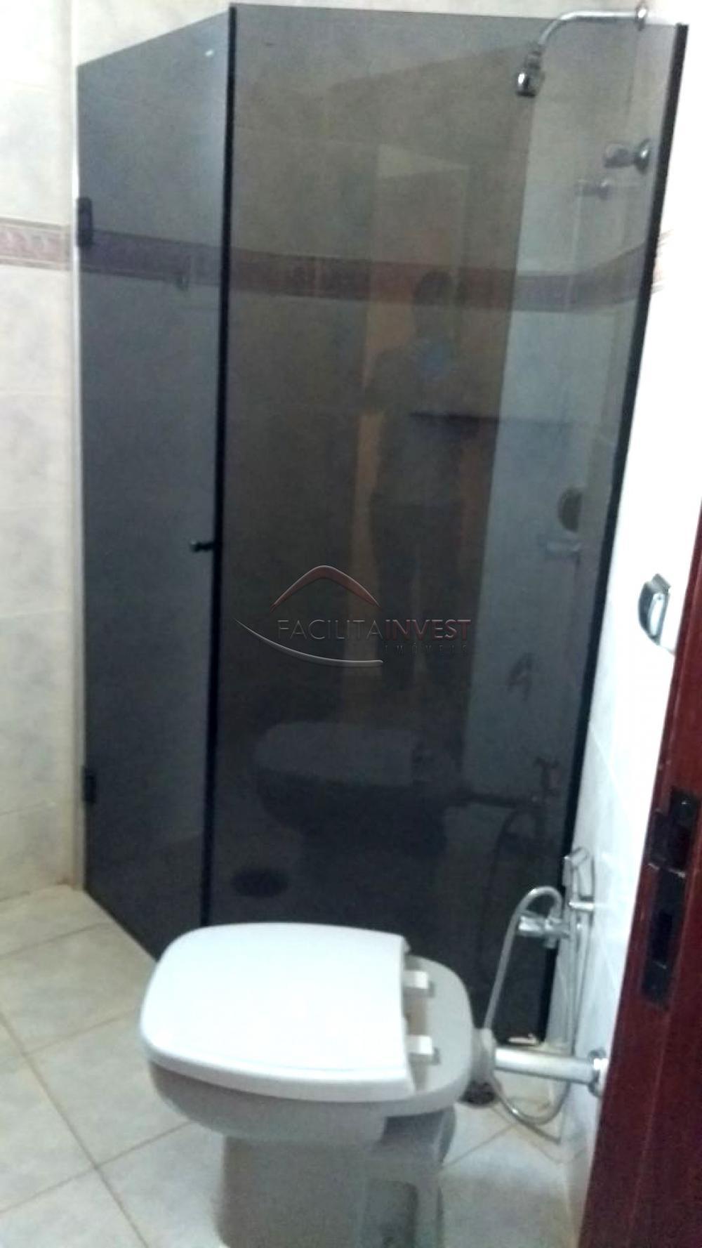 Alugar Apartamentos / Apart. Padrão em Ribeirão Preto apenas R$ 1.400,00 - Foto 15