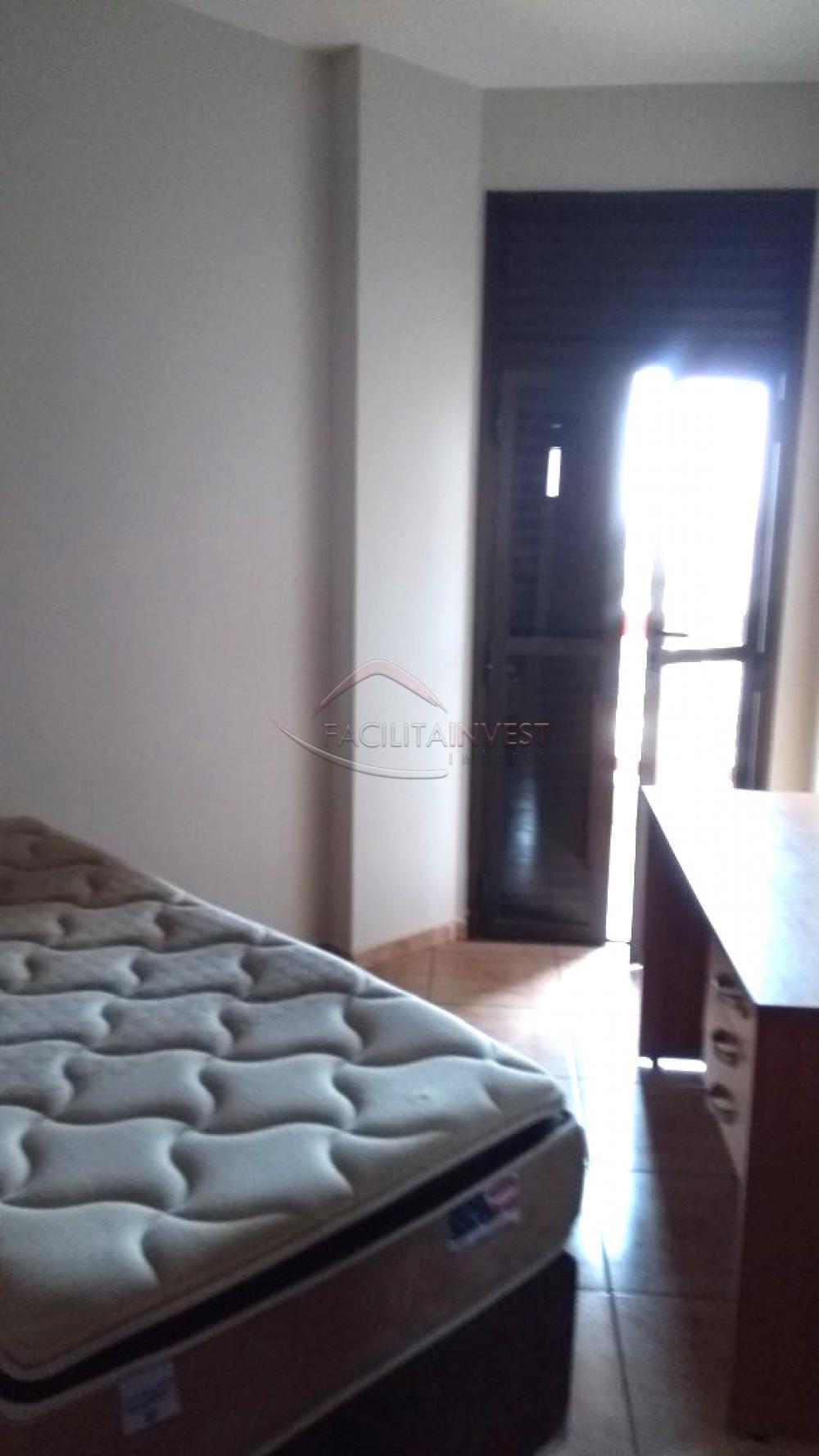 Alugar Apartamentos / Apart. Padrão em Ribeirão Preto apenas R$ 1.400,00 - Foto 16
