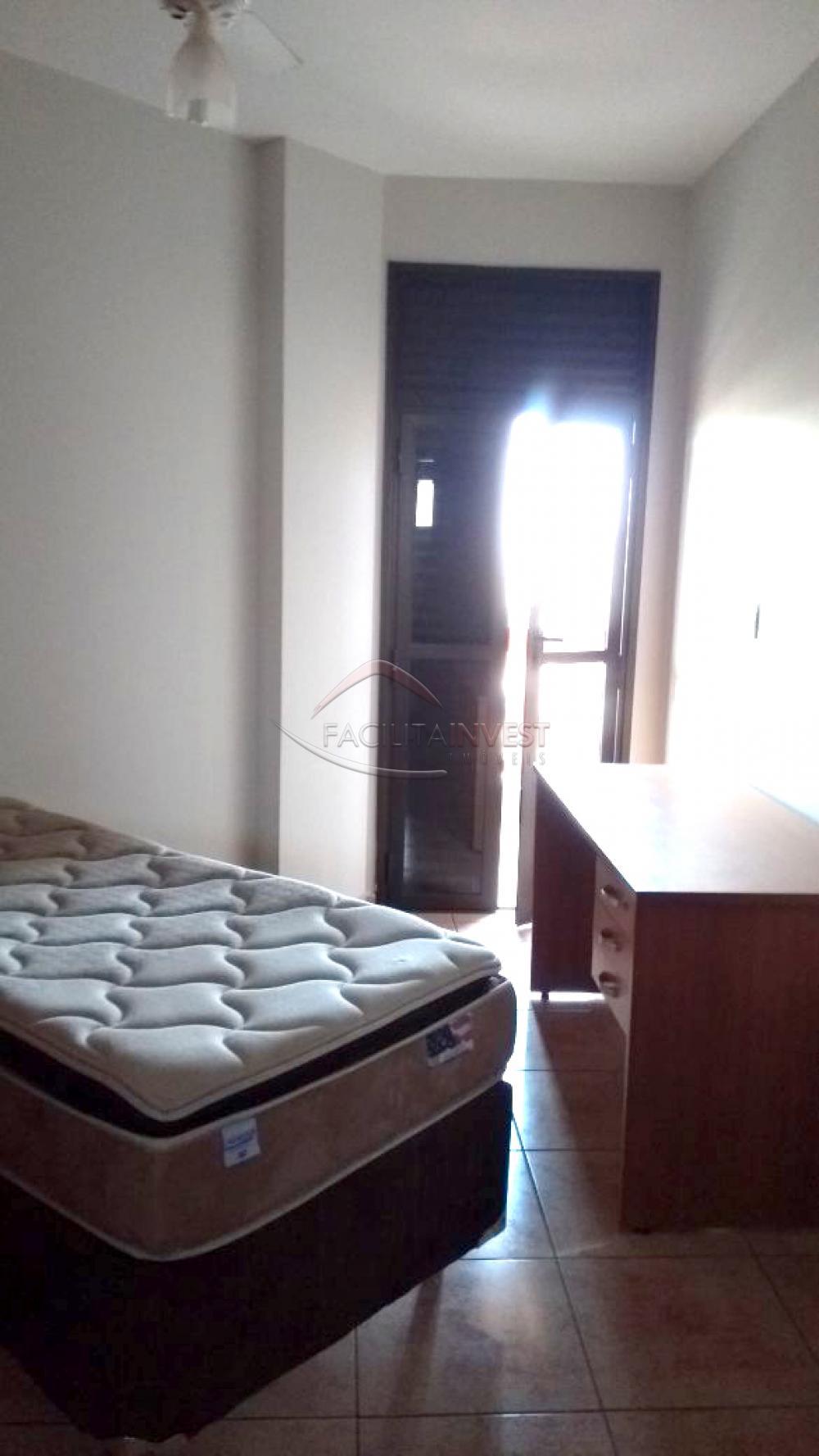 Alugar Apartamentos / Apart. Padrão em Ribeirão Preto apenas R$ 1.400,00 - Foto 17