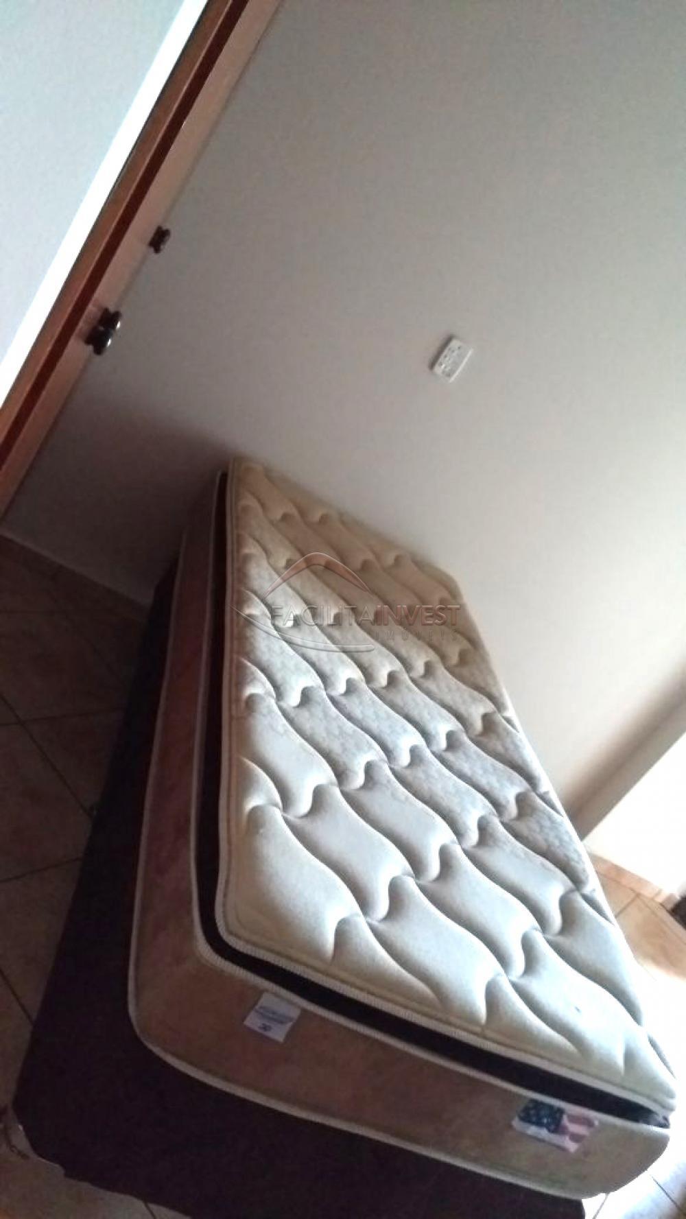 Alugar Apartamentos / Apart. Padrão em Ribeirão Preto apenas R$ 1.400,00 - Foto 18