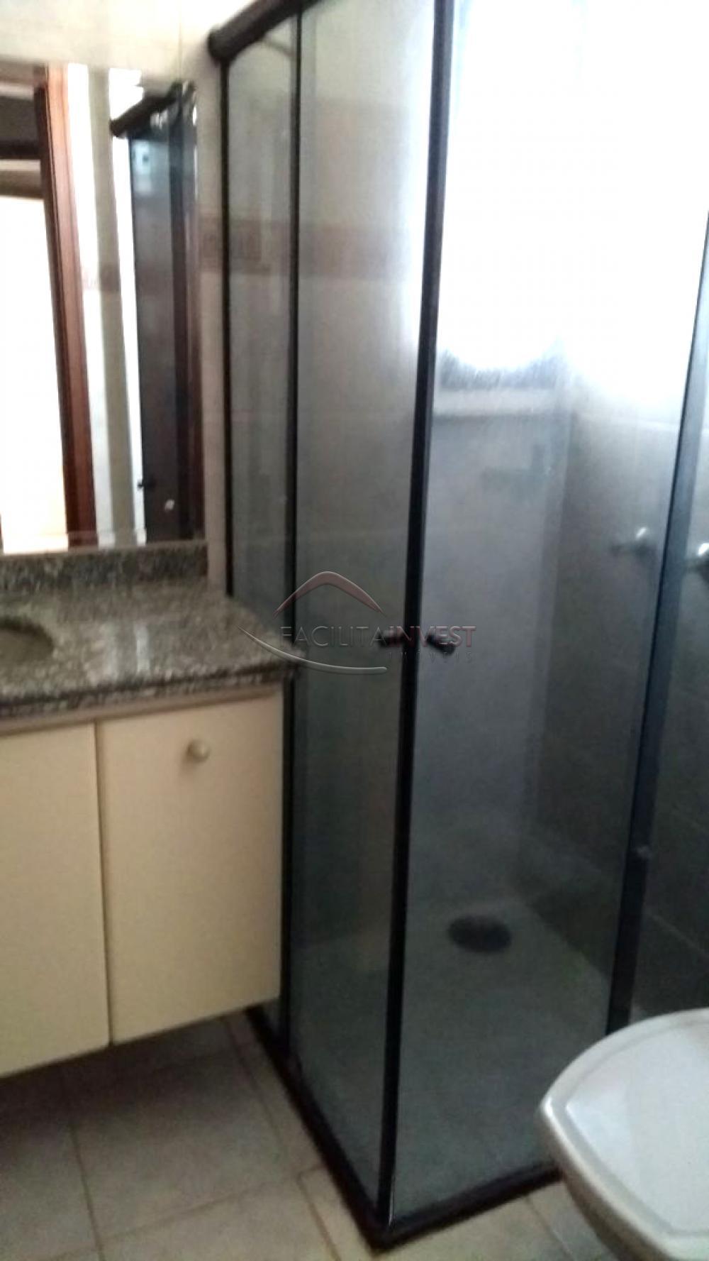 Alugar Apartamentos / Apart. Padrão em Ribeirão Preto apenas R$ 1.400,00 - Foto 19