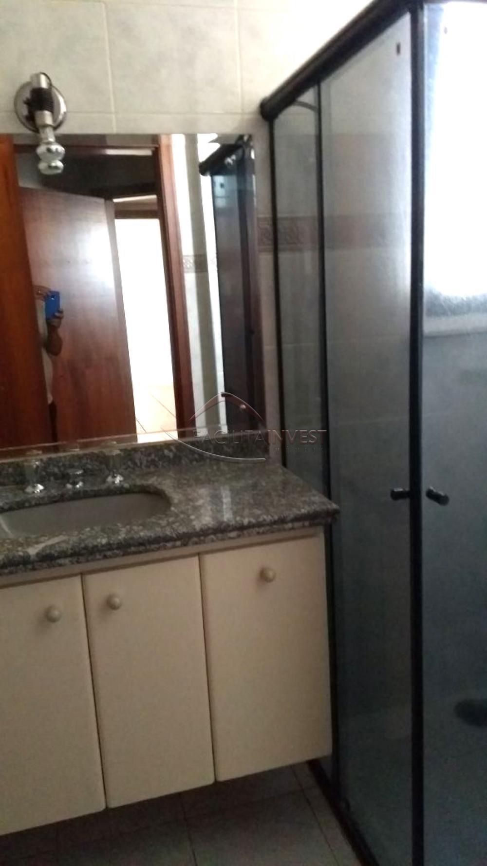 Alugar Apartamentos / Apart. Padrão em Ribeirão Preto apenas R$ 1.400,00 - Foto 20