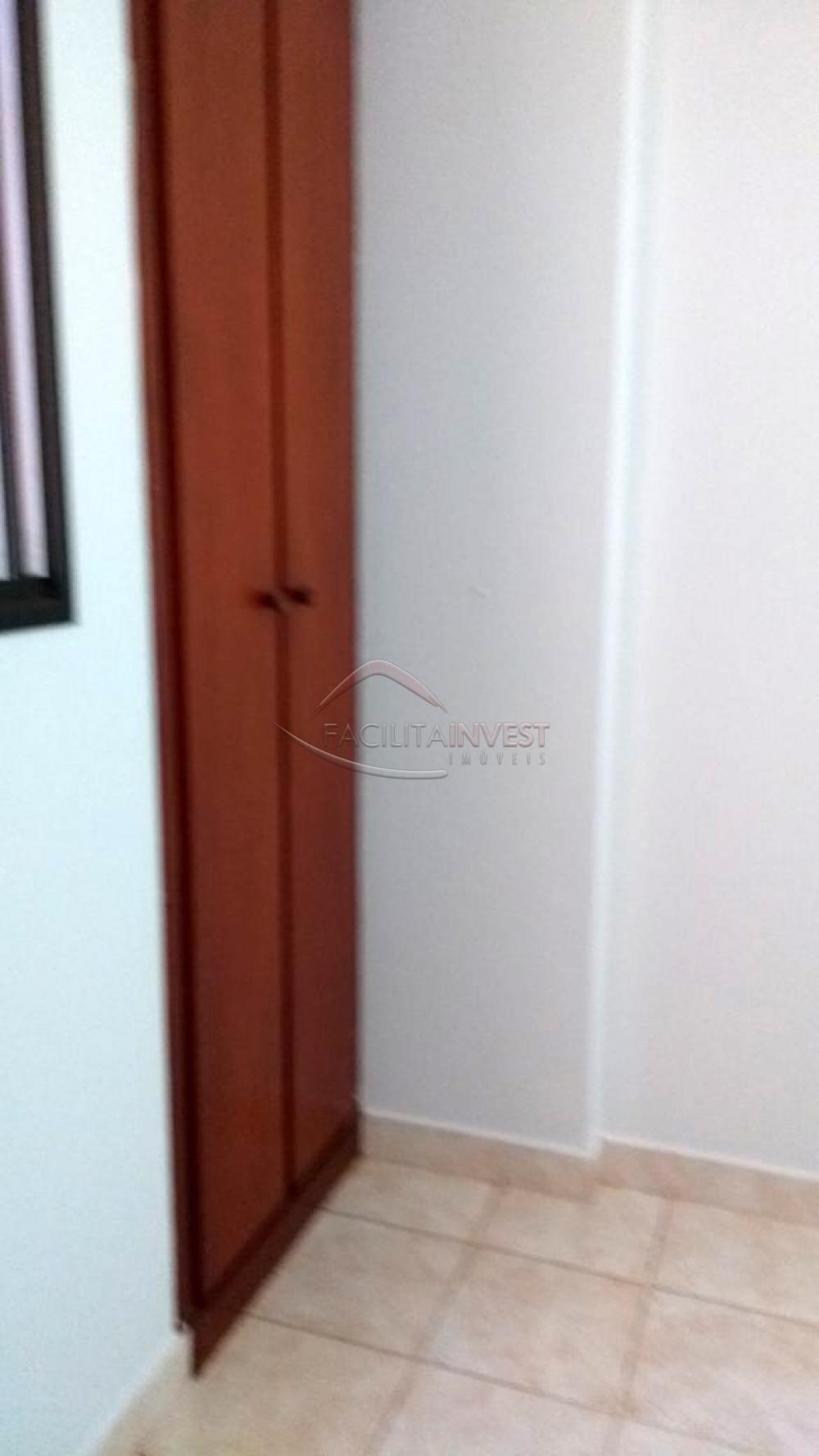 Alugar Apartamentos / Apart. Padrão em Ribeirão Preto apenas R$ 1.400,00 - Foto 22