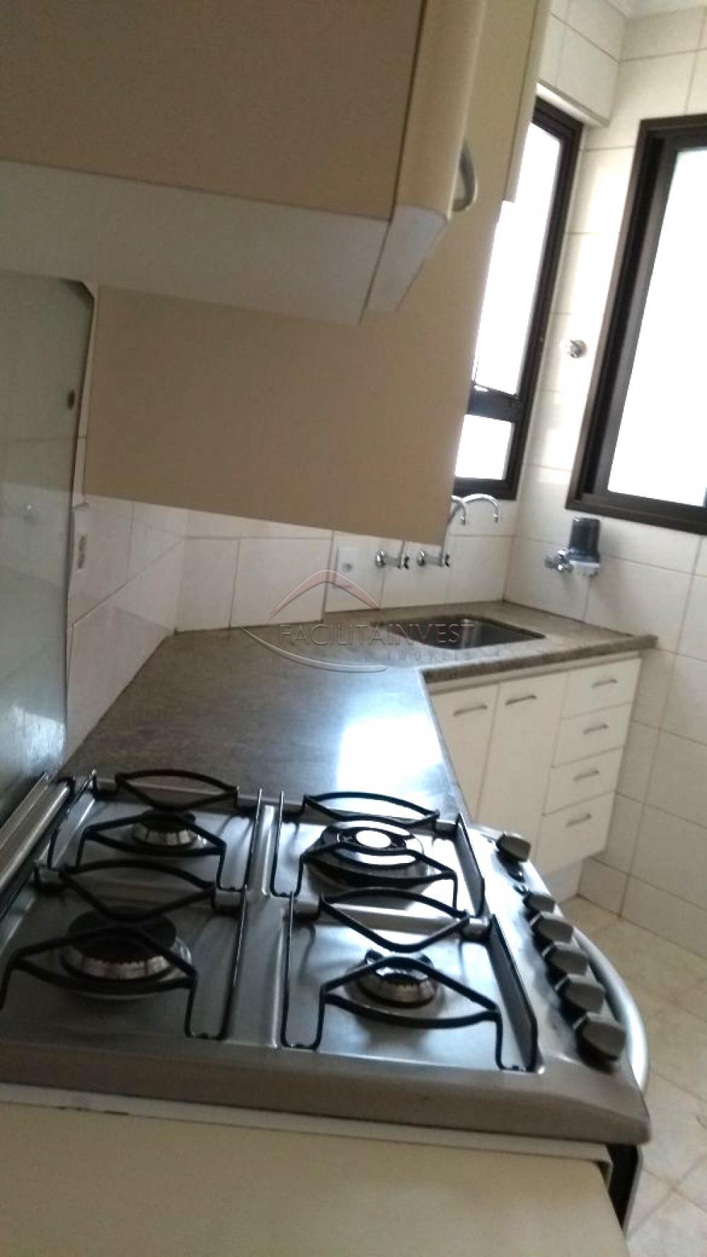 Alugar Apartamentos / Apart. Padrão em Ribeirão Preto apenas R$ 1.400,00 - Foto 23