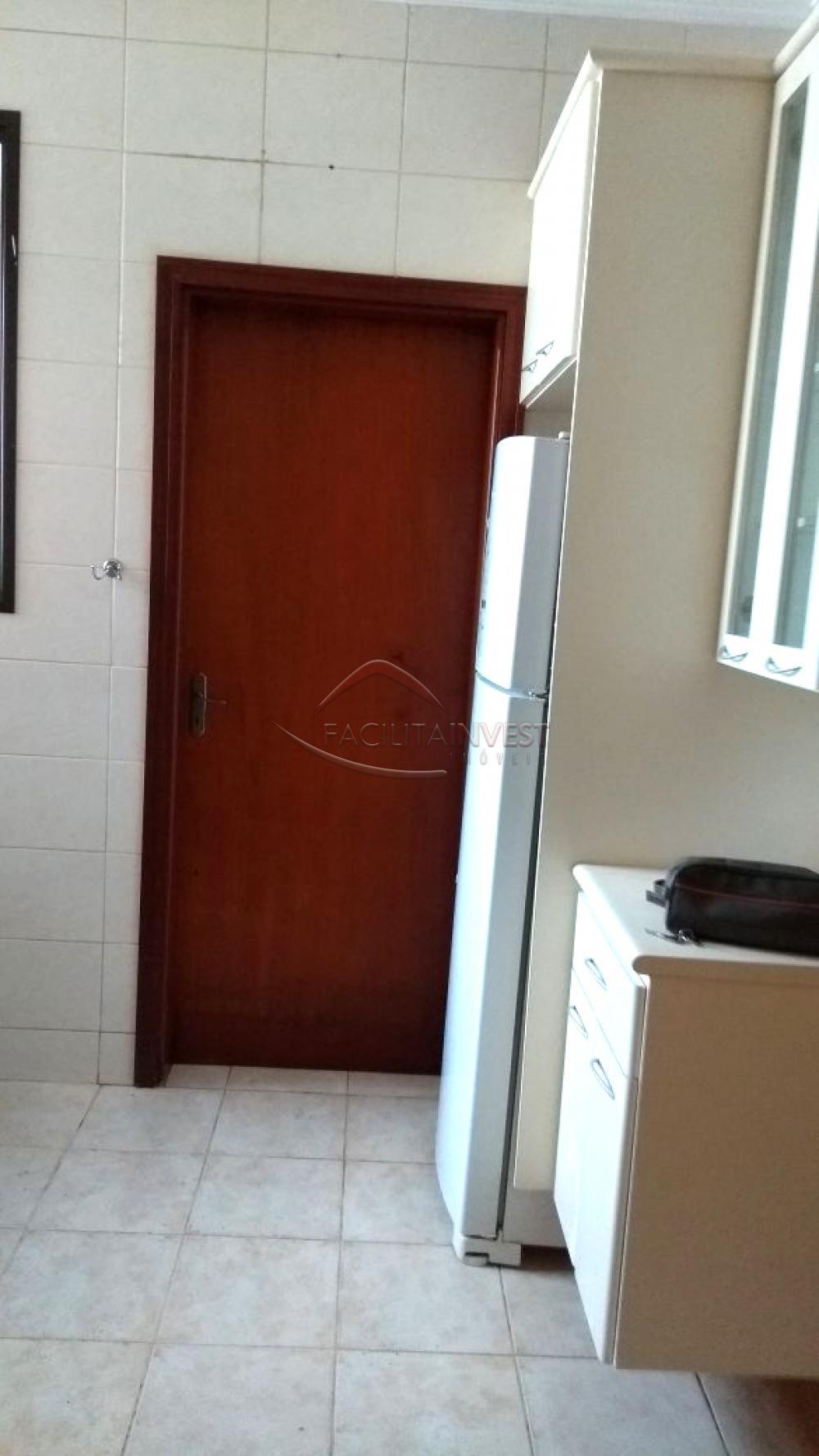 Alugar Apartamentos / Apart. Padrão em Ribeirão Preto apenas R$ 1.400,00 - Foto 24