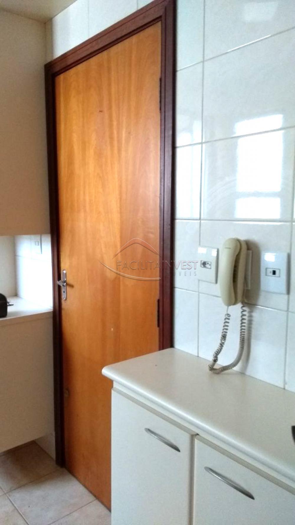 Alugar Apartamentos / Apart. Padrão em Ribeirão Preto apenas R$ 1.400,00 - Foto 25