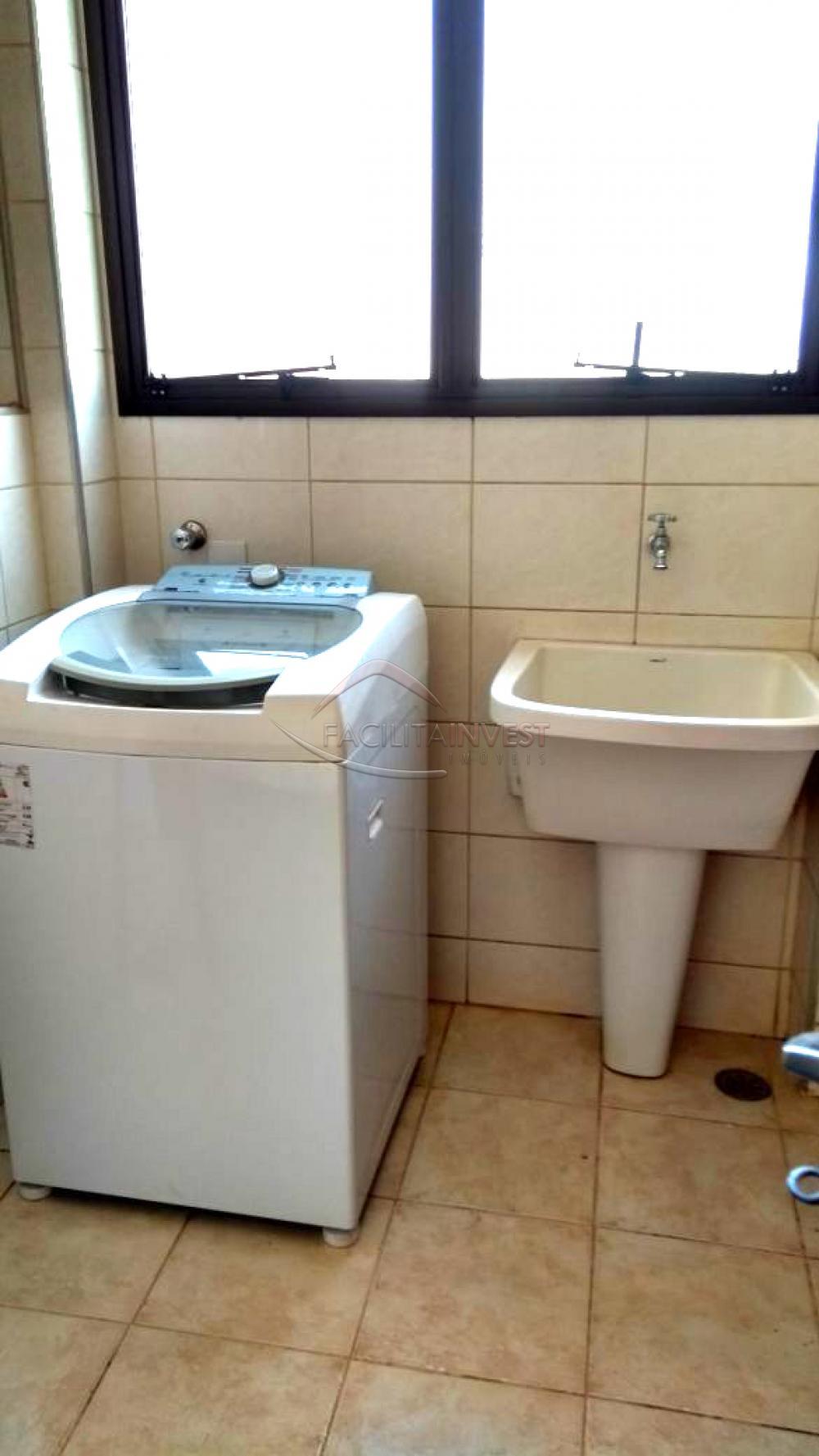 Alugar Apartamentos / Apart. Padrão em Ribeirão Preto apenas R$ 1.400,00 - Foto 27