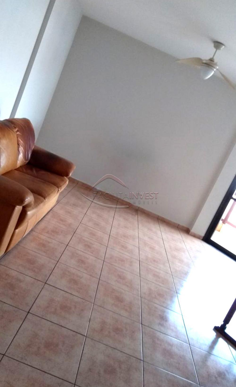Alugar Apartamentos / Apart. Padrão em Ribeirão Preto apenas R$ 1.400,00 - Foto 2