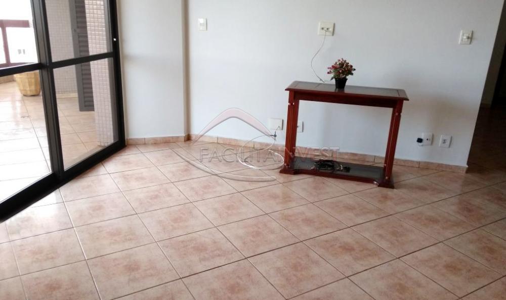 Alugar Apartamentos / Apart. Padrão em Ribeirão Preto apenas R$ 1.400,00 - Foto 1