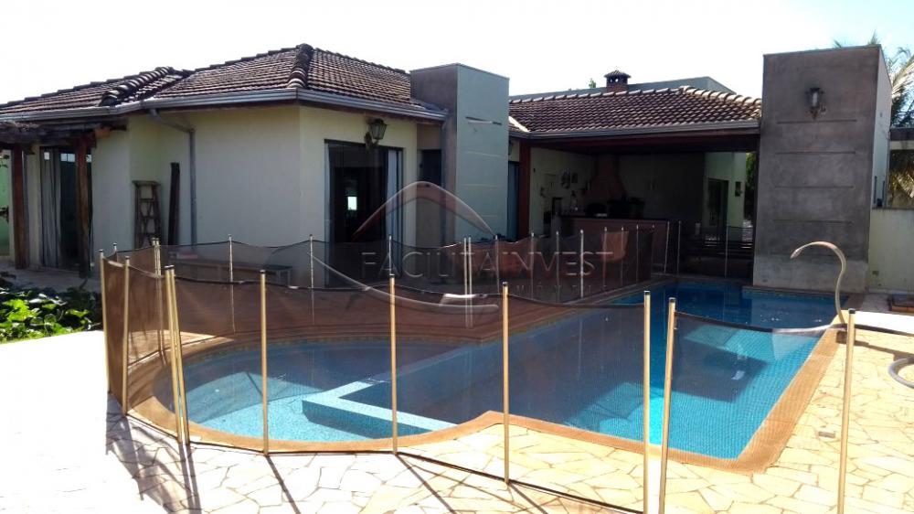 Comprar Casa Condomínio / Casa Condomínio em Ribeirão Preto apenas R$ 700.000,00 - Foto 1