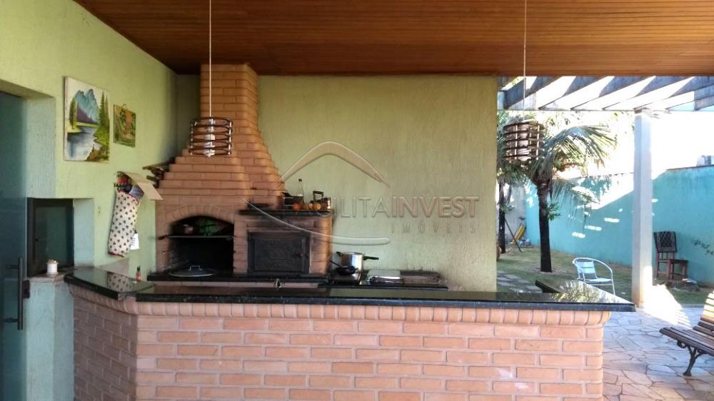 Comprar Casa Condomínio / Casa Condomínio em Ribeirão Preto apenas R$ 700.000,00 - Foto 3