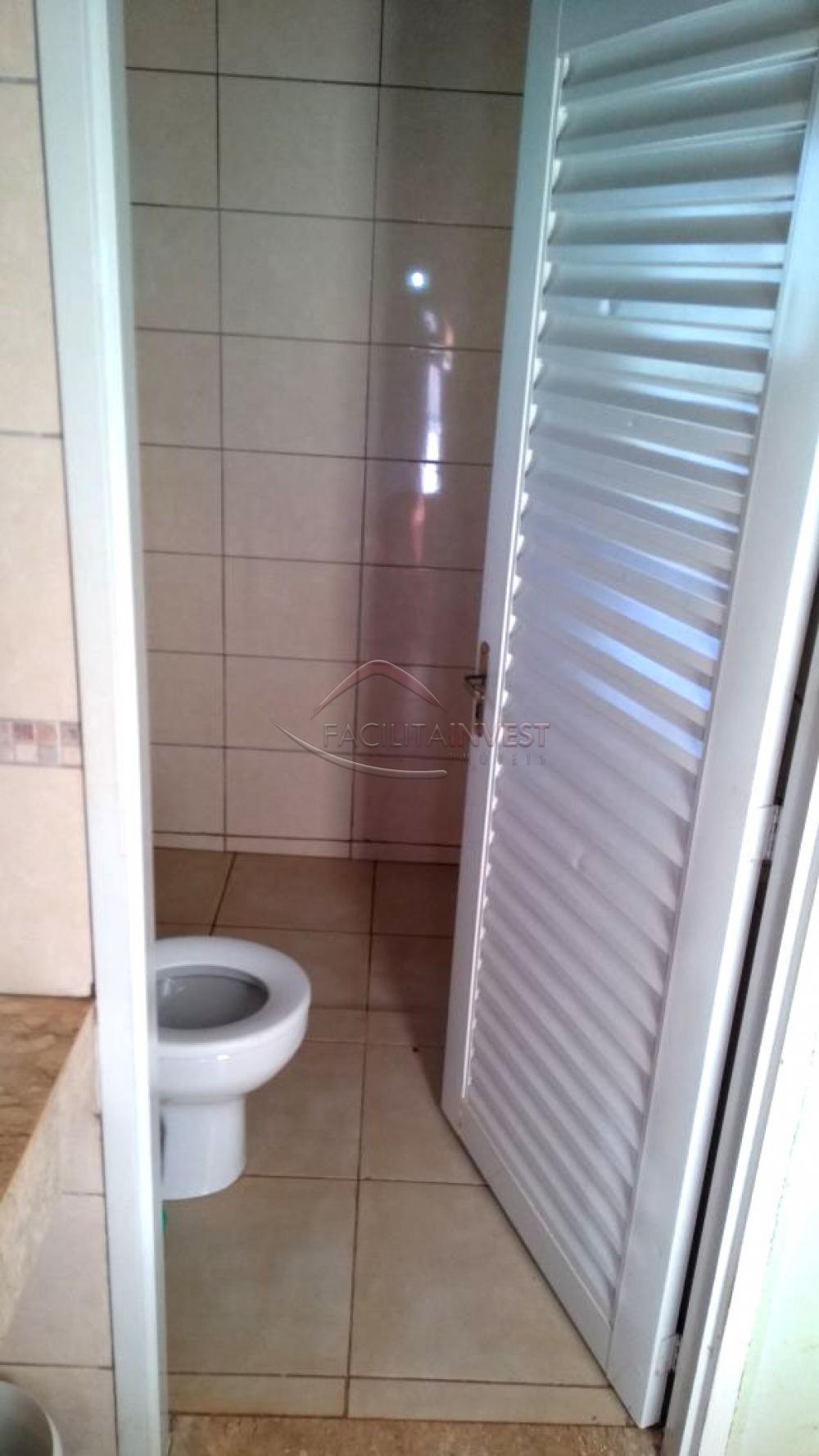 Comprar Casa Condomínio / Casa Condomínio em Ribeirão Preto apenas R$ 700.000,00 - Foto 5