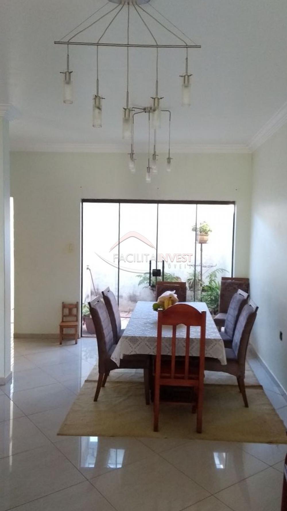 Comprar Casa Condomínio / Casa Condomínio em Ribeirão Preto apenas R$ 700.000,00 - Foto 8