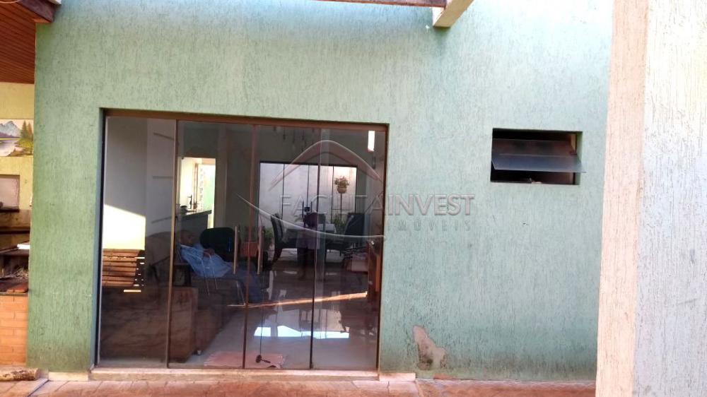 Comprar Casa Condomínio / Casa Condomínio em Ribeirão Preto apenas R$ 700.000,00 - Foto 6