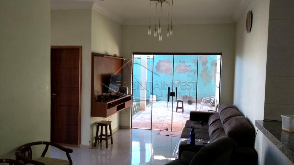 Comprar Casa Condomínio / Casa Condomínio em Ribeirão Preto apenas R$ 700.000,00 - Foto 7