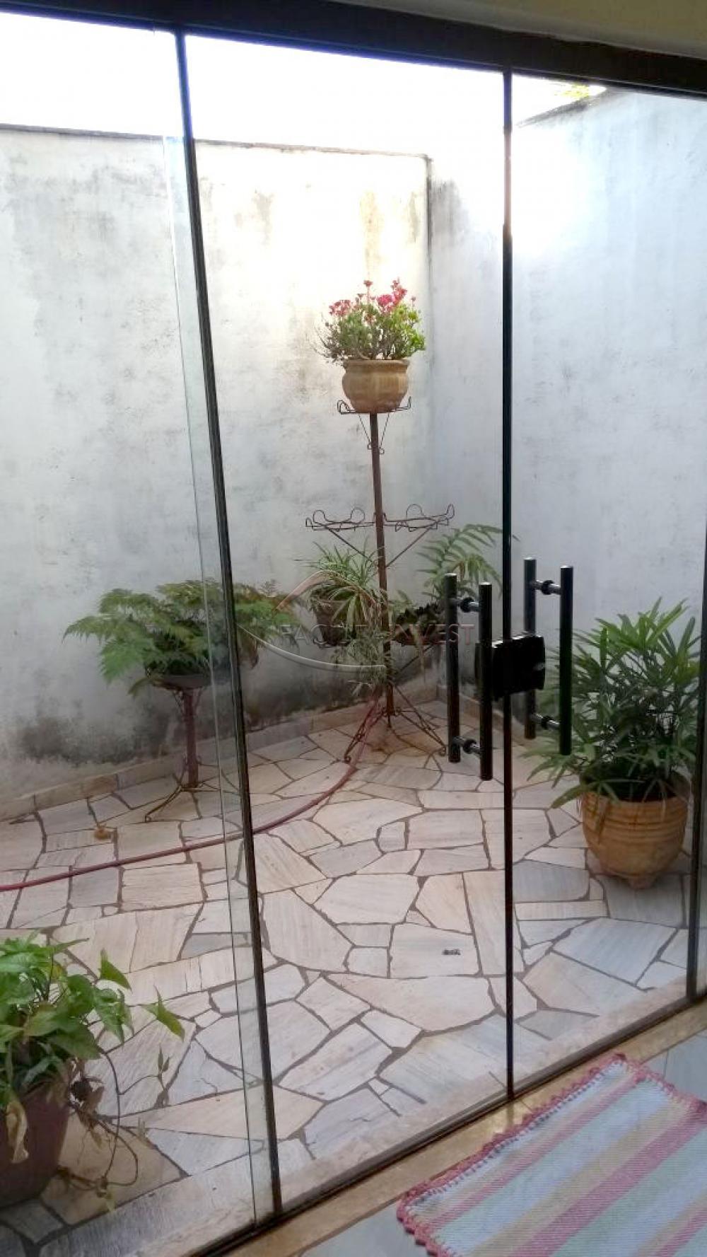 Comprar Casa Condomínio / Casa Condomínio em Ribeirão Preto apenas R$ 700.000,00 - Foto 9
