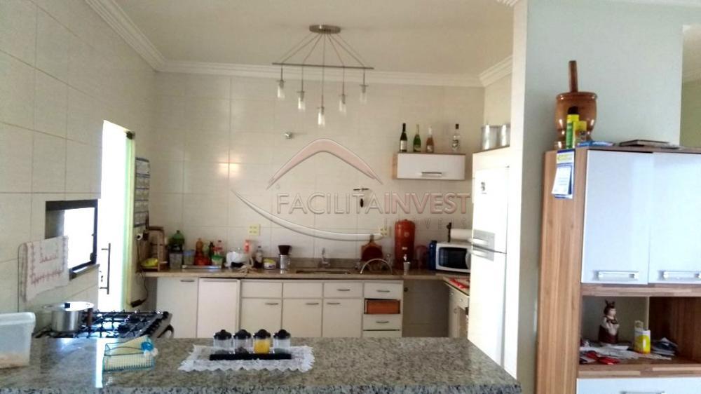 Comprar Casa Condomínio / Casa Condomínio em Ribeirão Preto apenas R$ 700.000,00 - Foto 10
