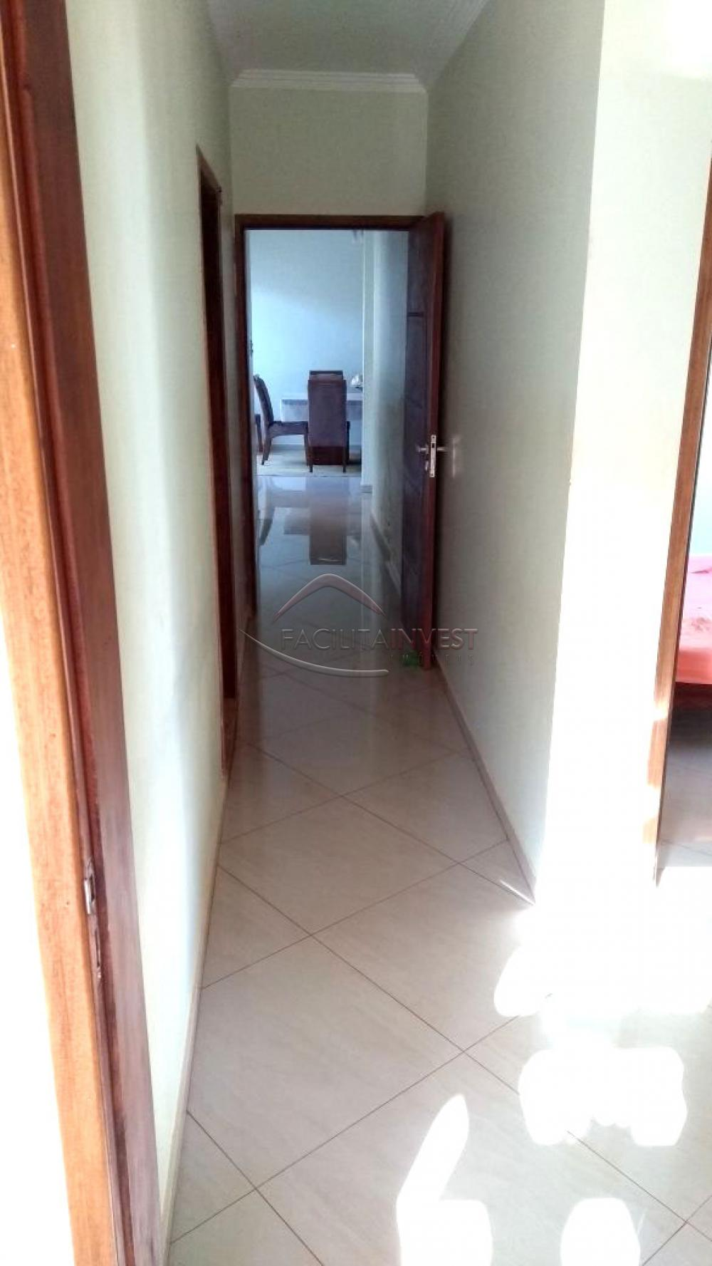 Comprar Casa Condomínio / Casa Condomínio em Ribeirão Preto apenas R$ 700.000,00 - Foto 11