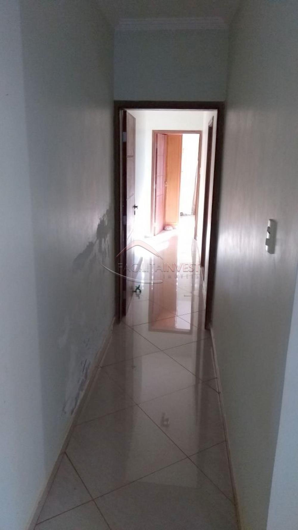 Comprar Casa Condomínio / Casa Condomínio em Ribeirão Preto apenas R$ 700.000,00 - Foto 12