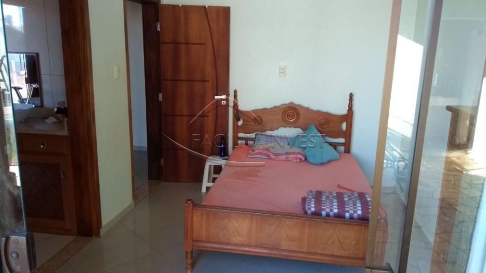 Comprar Casa Condomínio / Casa Condomínio em Ribeirão Preto apenas R$ 700.000,00 - Foto 13