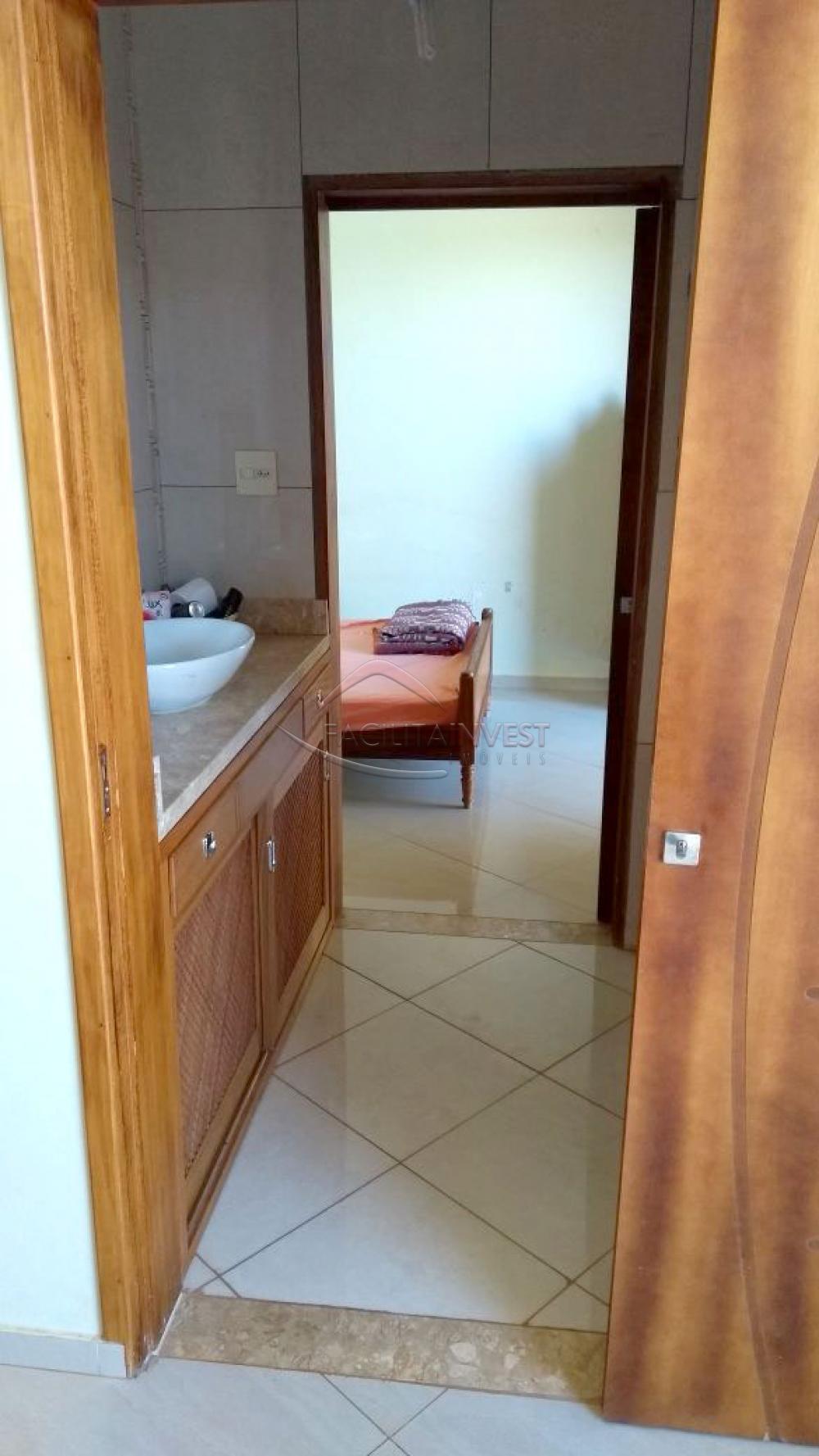 Comprar Casa Condomínio / Casa Condomínio em Ribeirão Preto apenas R$ 700.000,00 - Foto 14