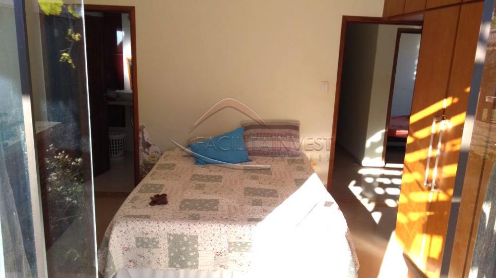 Comprar Casa Condomínio / Casa Condomínio em Ribeirão Preto apenas R$ 700.000,00 - Foto 17
