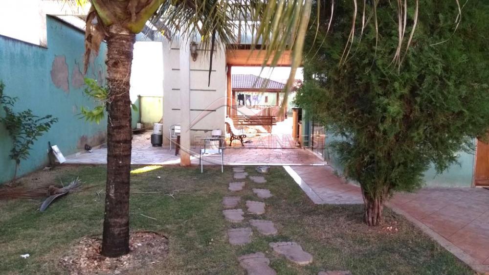 Comprar Casa Condomínio / Casa Condomínio em Ribeirão Preto apenas R$ 700.000,00 - Foto 19