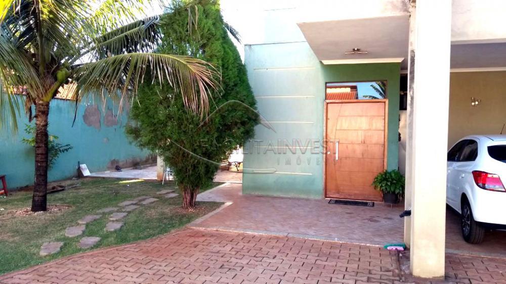 Comprar Casa Condomínio / Casa Condomínio em Ribeirão Preto apenas R$ 700.000,00 - Foto 20