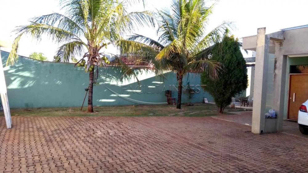Comprar Casa Condomínio / Casa Condomínio em Ribeirão Preto apenas R$ 700.000,00 - Foto 21