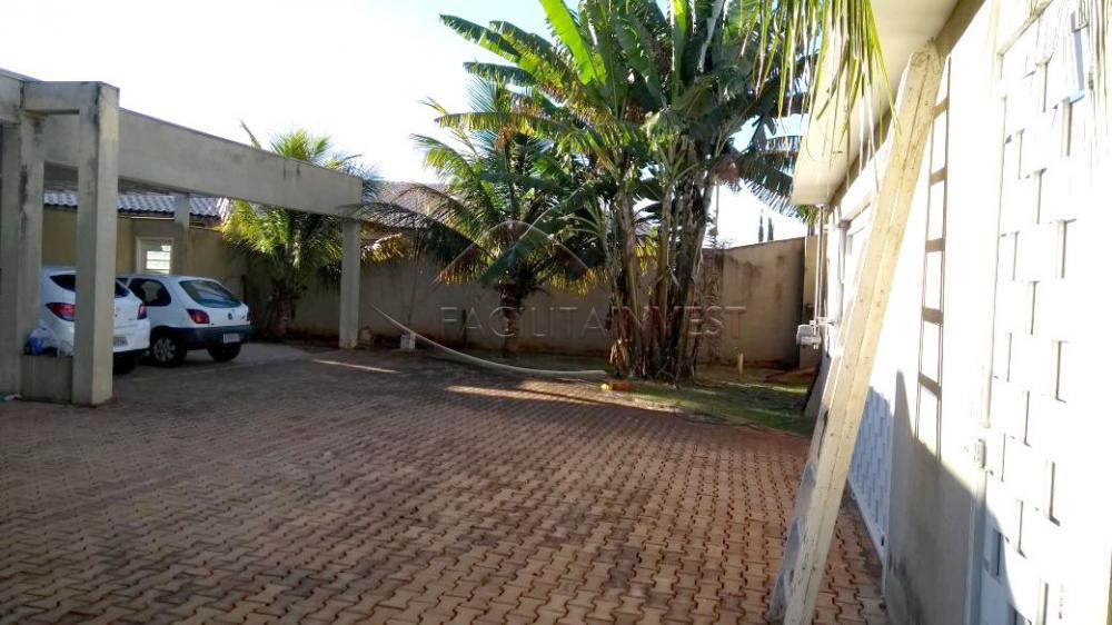 Comprar Casa Condomínio / Casa Condomínio em Ribeirão Preto apenas R$ 700.000,00 - Foto 22