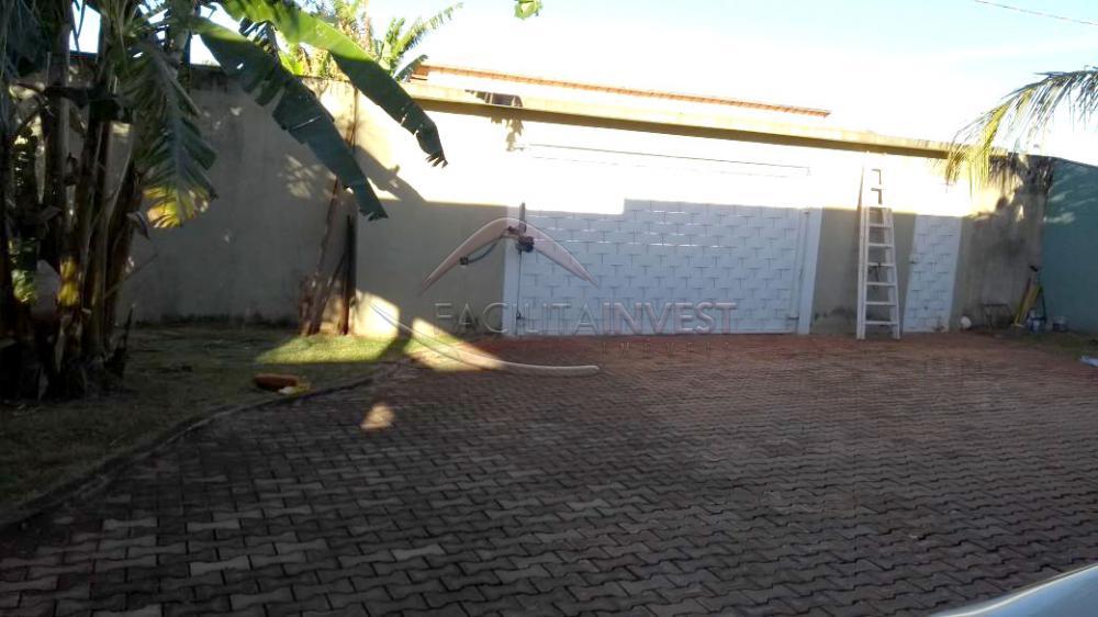 Comprar Casa Condomínio / Casa Condomínio em Ribeirão Preto apenas R$ 700.000,00 - Foto 23