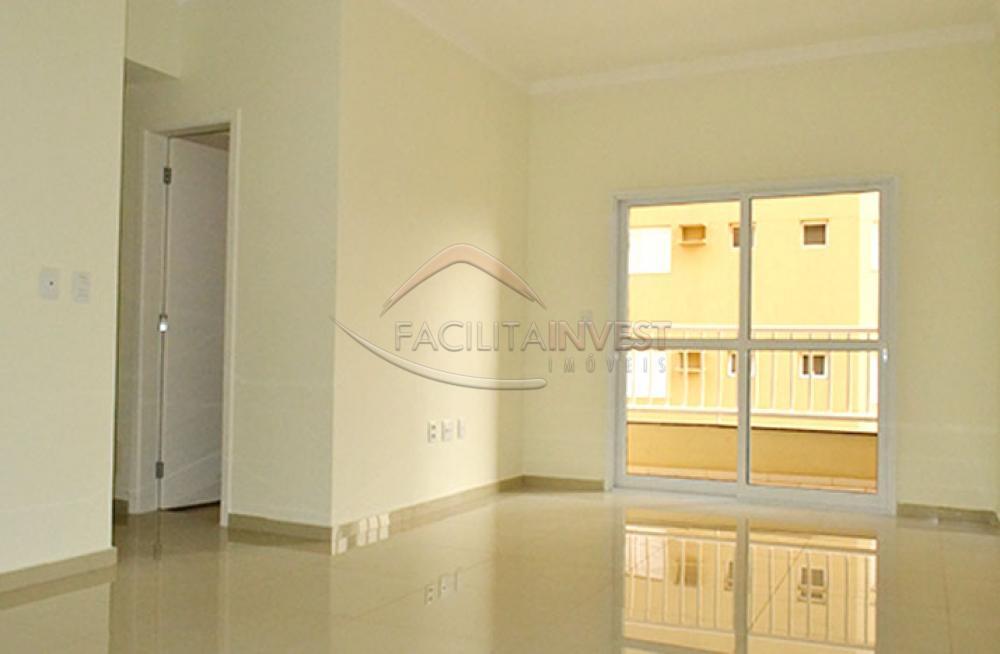 Comprar Apartamentos / Apart. Padrão em Ribeirão Preto apenas R$ 305.000,00 - Foto 1