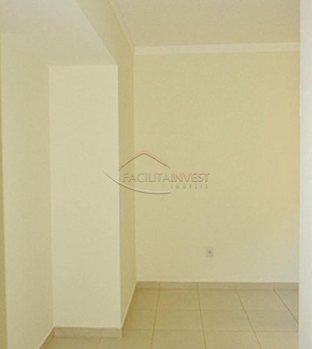 Comprar Apartamentos / Apart. Padrão em Ribeirão Preto apenas R$ 320.000,00 - Foto 2