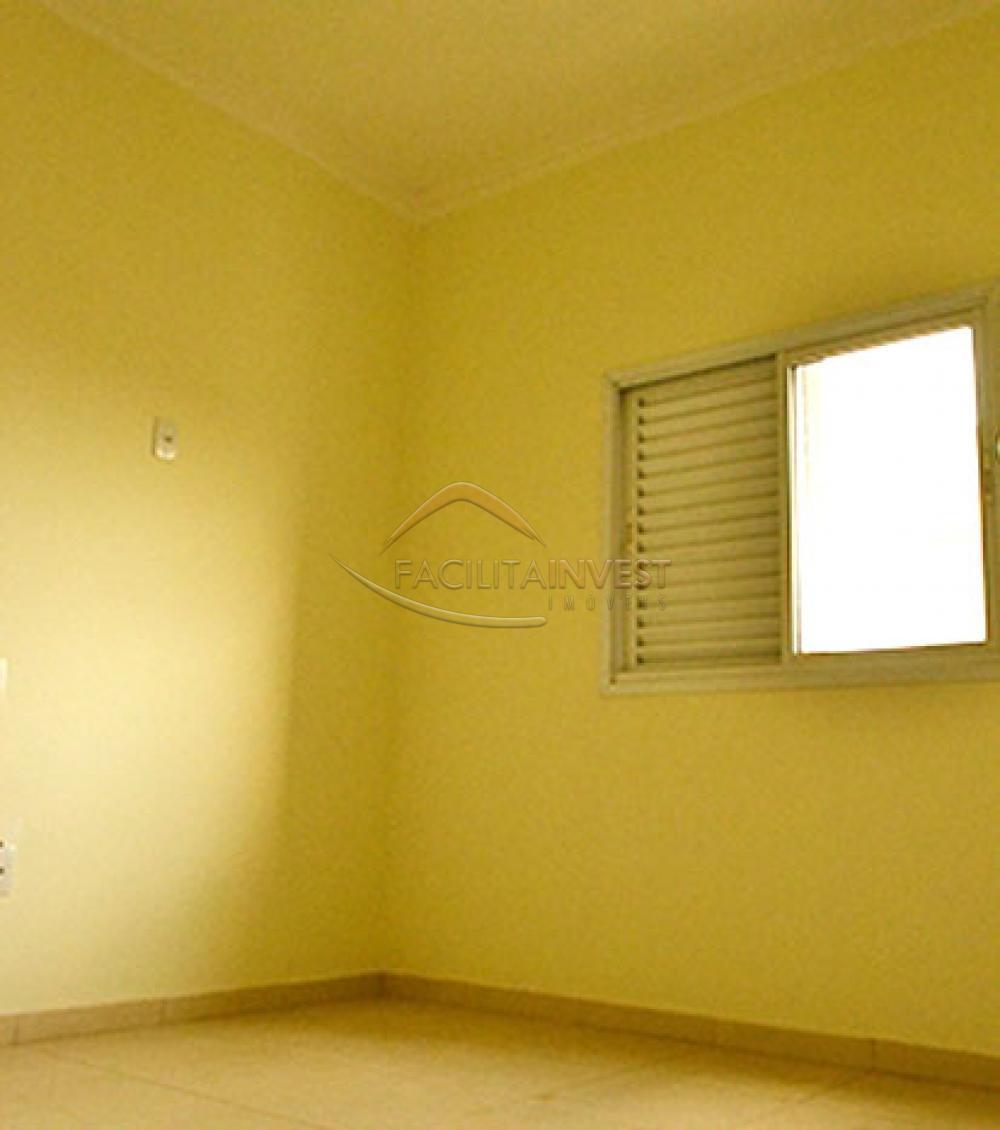 Comprar Apartamentos / Apart. Padrão em Ribeirão Preto apenas R$ 320.000,00 - Foto 3