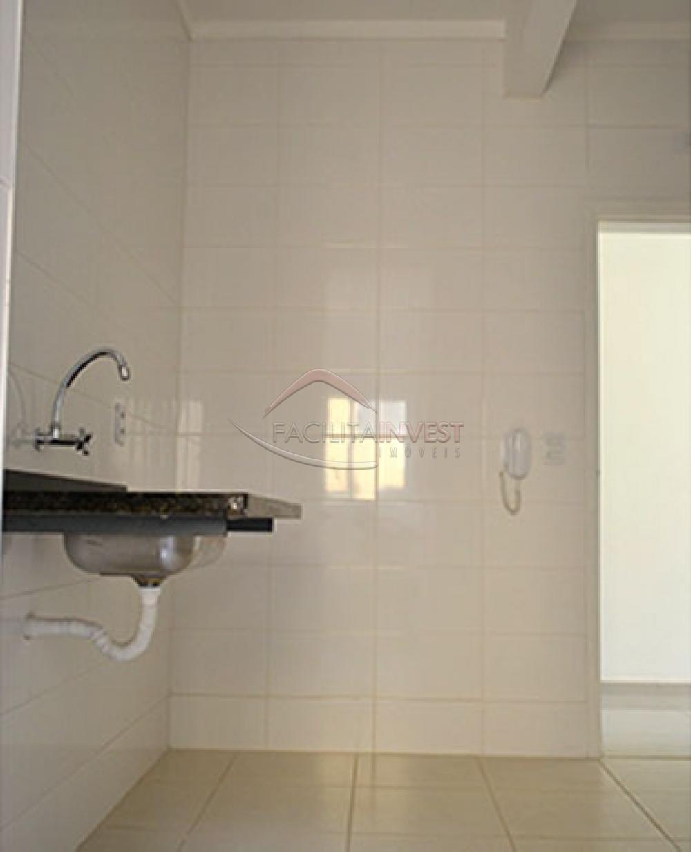 Comprar Apartamentos / Apart. Padrão em Ribeirão Preto apenas R$ 320.000,00 - Foto 5