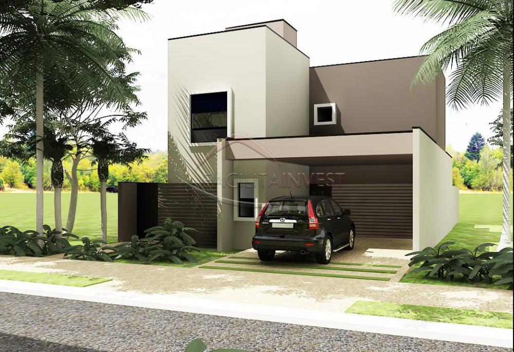 bc738881fa9 Comprar Casa Condomínio   Casa Condomínio em Ribeirão Preto apenas R   580.000