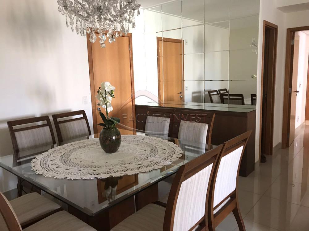 Ribeirao Preto Apartamento Locacao R$ 3.900,00 Condominio R$750,00 3 Dormitorios 3 Suites Area construida 139.00m2