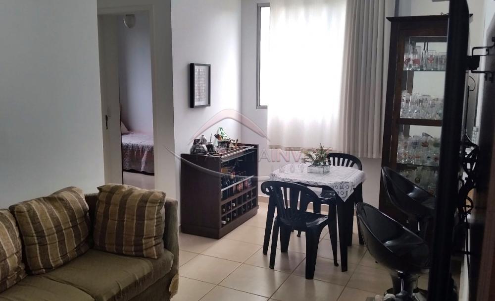 Comprar Apartamentos / Apart. Padrão em Ribeirão Preto apenas R$ 179.000,00 - Foto 1